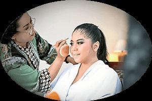 Profile Itut Bambang