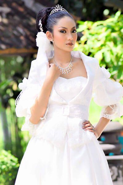 MUA Bridal